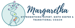Online Breastfeeding Consultation (Allattamento) 7 | Hypnobirthing Italia