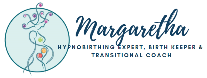 Why Every Woman Should Hire a Doula 1 | Hypnobirthing Italia